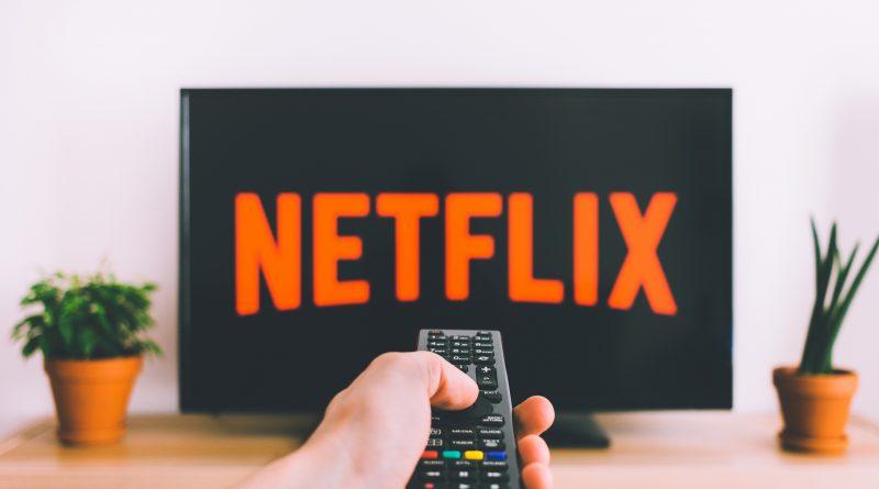 Aprendendo Inglês com Séries de TV – Parte 2