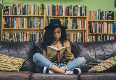 Diferentes tipos de leitura