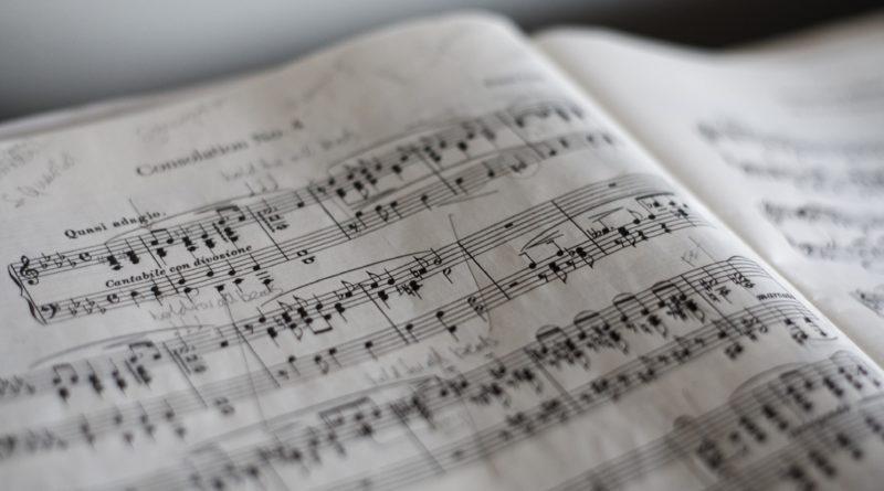 5 passos para aprender inglês com músicas