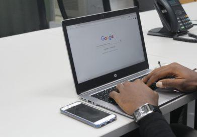 O Efeito Google