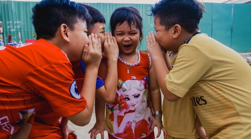 Photo by Nguyễn Phúc on Unsplash